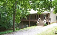 265 Summit Dr Alto GA, 30510