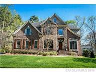 6844 Thornton Oaks Court Charlotte NC, 28270