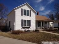 400 4th Avenue Nw Waseca MN, 56093