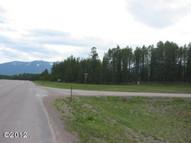 Nhn Highway 2 East Coram MT, 59913