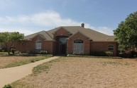 1412 9th St Shallowater TX, 79363
