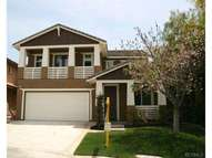 11086 Runyan Road Beaumont CA, 92223