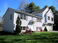 12 Rainbow Lane Freeport ME, 04032