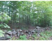 Lot 1 Kruse Rd., Hubbardston MA, 01452