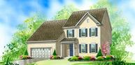 0 Wissler Way #Riley II Model Landisville PA, 17538