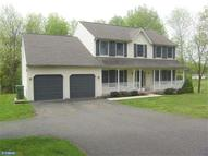 362 Buchert Rd Pottstown PA, 19464