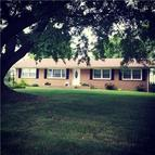 3535 Quisenberry Lane Hopkinsville KY, 42240