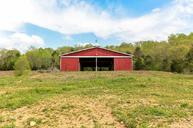 4187 Booker Farm Rd Hampshire TN, 38461