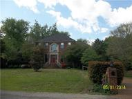 456 Harpeth Meadows Dr Kingston Springs TN, 37082
