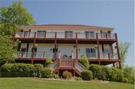 316 Harbor Dr Old Hickory TN, 37138