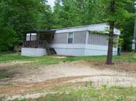 181 Lower Roans Creek Rd Linden TN, 37096