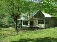 107 Ditty Hollow Rd Buffalo Valley TN, 38548