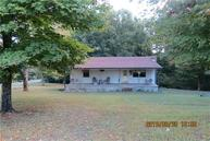 107 Shepherds Rd Indian Mound TN, 37079