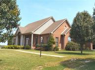 1904 Dutch Creek Rd Westmoreland TN, 37186