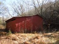 0 Lambert Hollow Ln 59.2 Ac. Granville TN, 38564