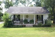 213 Wayne St, W Collinwood TN, 38450