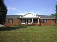 151 Womack Ridge Rd Shelbyville TN, 37160