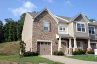 1007 Chatsworth Dr Old Hickory TN, 37138