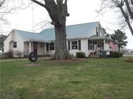 263 Jonestown Rd Summertown TN, 38483