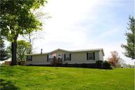 1234 Harsh Lane Castalian Springs TN, 37031