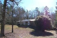 4005 Firetower Rd Lutts TN, 38471