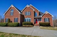 4032 Ironwood Dr Greenbrier TN, 37073