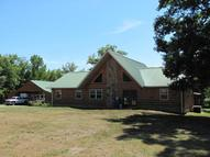 2909 Beech Log Rd # B Watertown TN, 37184