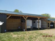 2794 Rock Springs Road Ethridge TN, 38456