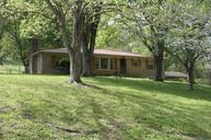 1085 Rambo Hollow Rd. Lewisburg TN, 37091
