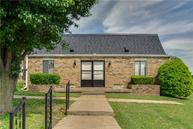 196 Lake Chateau Dr Hermitage TN, 37076