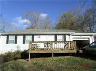 110 Holiday Dr Bumpus Mills TN, 37028