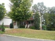 162 Overlook Ct Kingston Springs TN, 37082