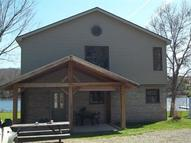 4642 Fox Road Avoca NY, 14809
