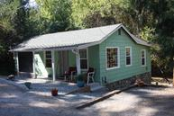 1060 South Third Street Jacksonville OR, 97530