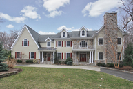 450 Hartung Dr Wyckoff NJ, 07481