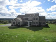 26 Edinburgh Dr East Schodack NY, 12063