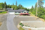 387 Pinetop Shady Cove OR, 97539