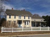 394 Jerusalem Rd Windham CT, 06280