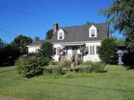 37 Maple St. Willsboro NY, 12996