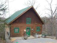 2449 N School House Gap Road Sevierville TN, 37876