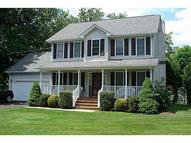 2 Riverview Dr Providence RI, 02904