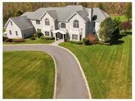 6 Evergreen Ln Colts Neck NJ, 07722