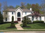 33 Stanwyck Rd Mount Laurel NJ, 08054