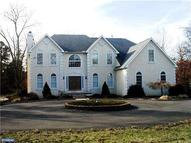 27 Serenity Ct Vincentown NJ, 08088