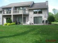 515 W Riverview Drive Drive Waterville MN, 56096