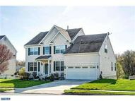 24 Meadowview Dr Sewell NJ, 08080