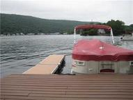 14 Van Orden Lane Greenwood Lake NY, 10925