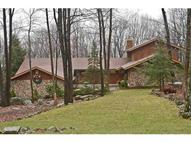 4 Lookout Dr Ledgewood NJ, 07852