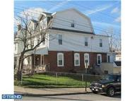826 Biddle St Ardmore PA, 19003