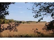 240 Acres 270th Street W Morristown MN, 55052